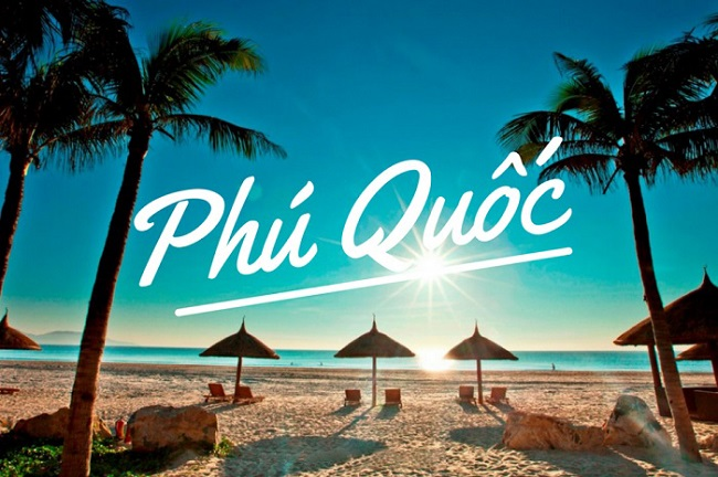 chup-anh-cuoi-phu-quoc1