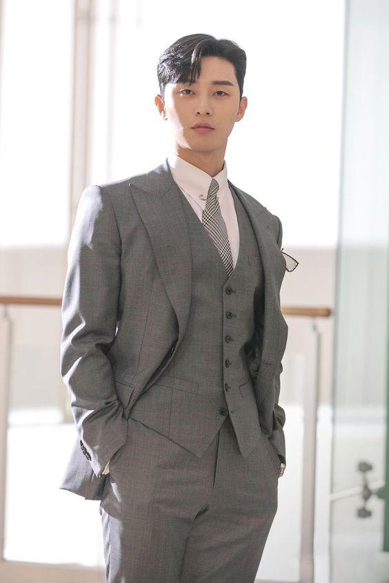 suit-3-manh