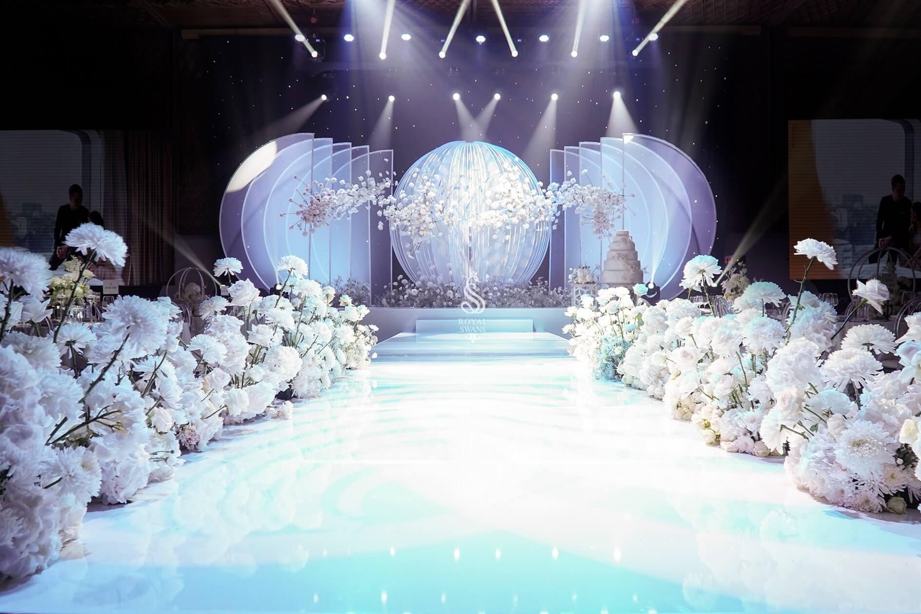 wedding-planner-dam-cuoi1 (1)
