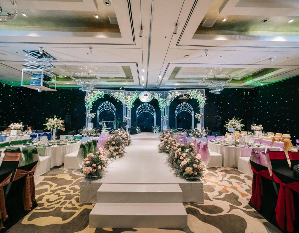 wedding-planner-ke-hoach-dam-cuoi