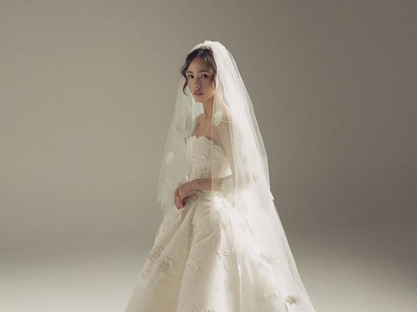 Vay-cuoi-cua-Min-Hyo-Rin-ft
