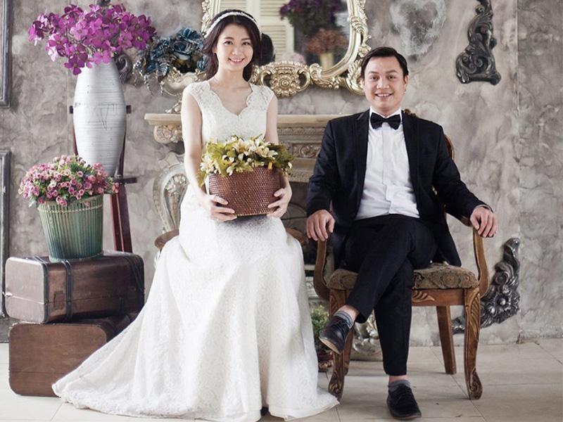 Thủ tục đăng ký kết hôn khác tỉnh