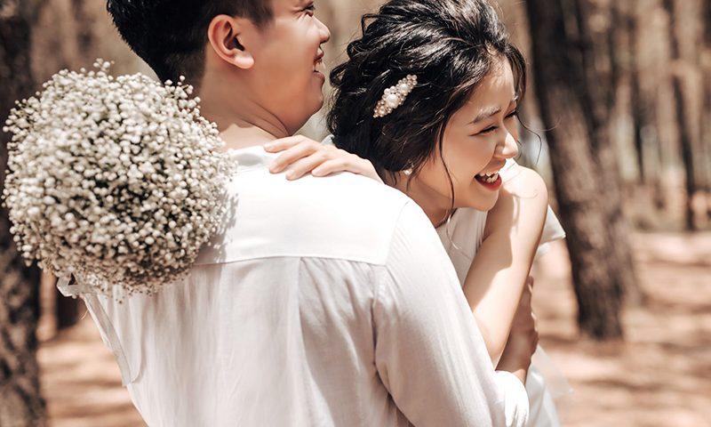 Người khác tỉnh có làm thủ tục đăng ký kết hôn dễ không?