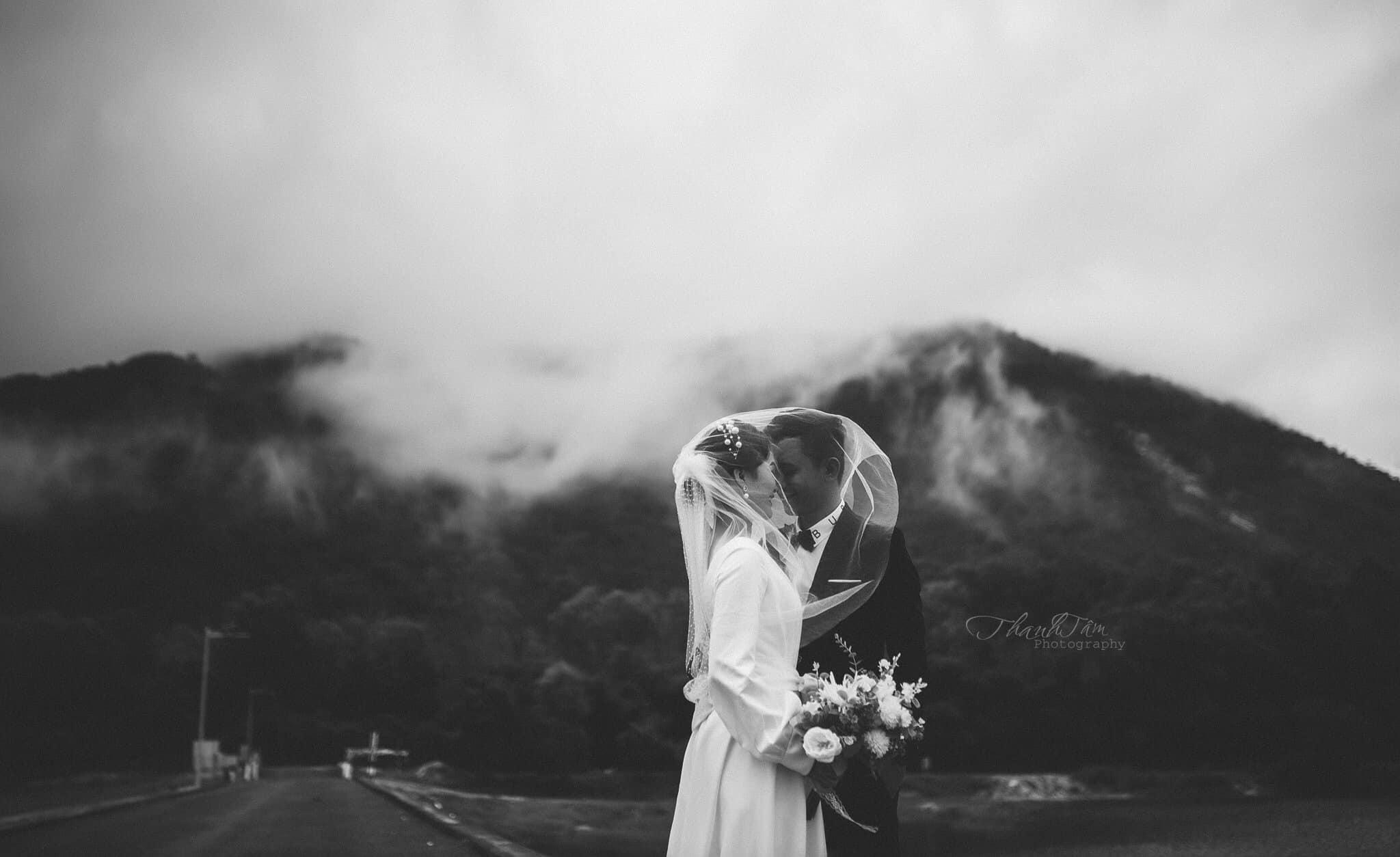 nui-wedding