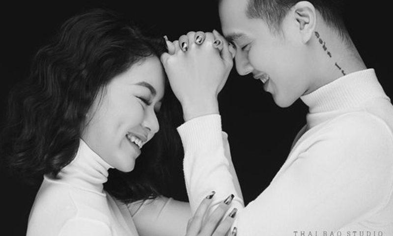 Thái Bảo Studio - Chụp ảnh cưới ở Vinh