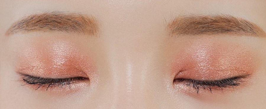 trang-điểm-mắt-cho-co-dau-1