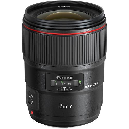 Lens máy ảnh chụp ảnh cưới tốt nhất
