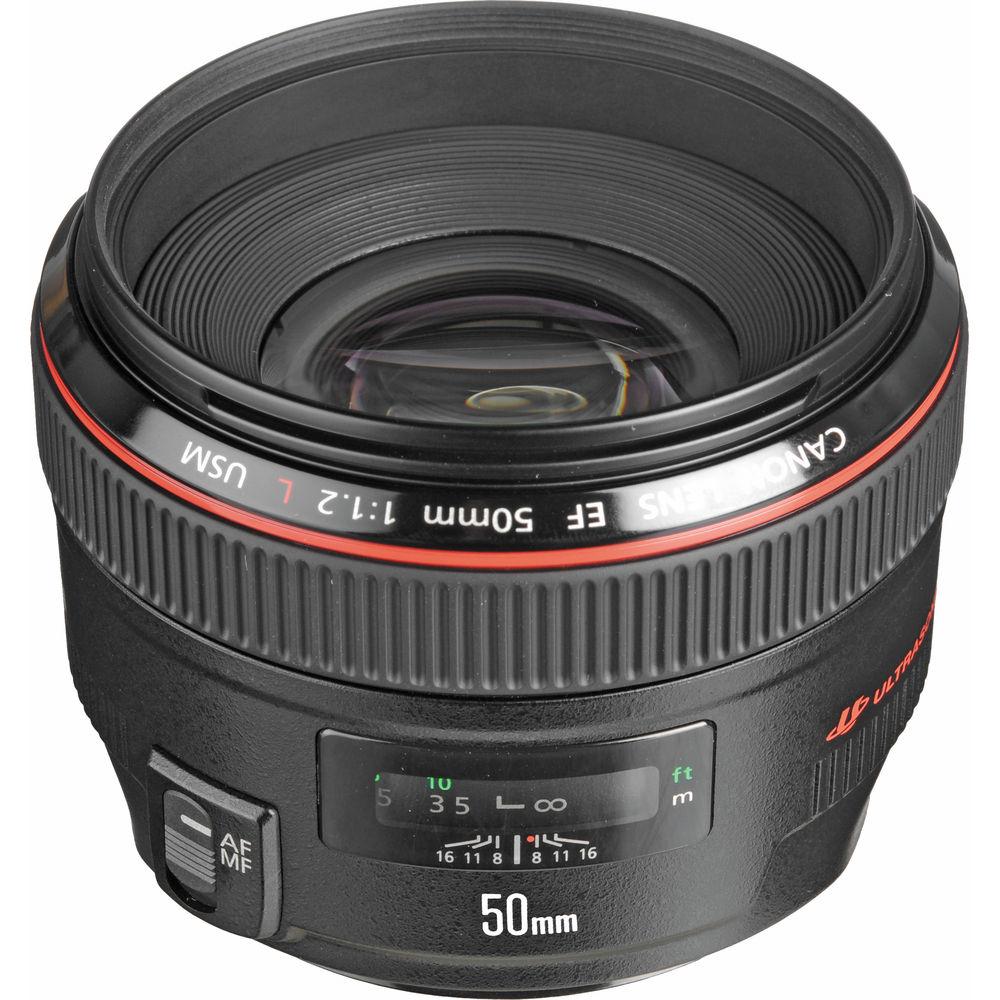 Lens máy cũng là vấn đề quan trọng khi lựa chọn chụp ảnh cưới